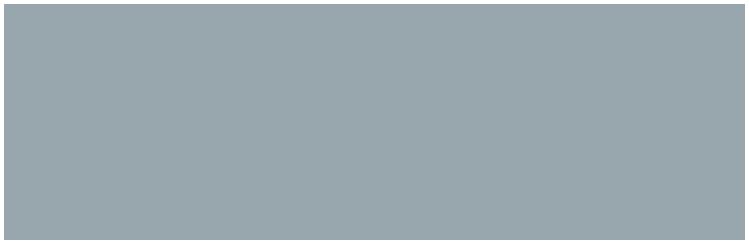 Goldbeck Rhomberg Logo